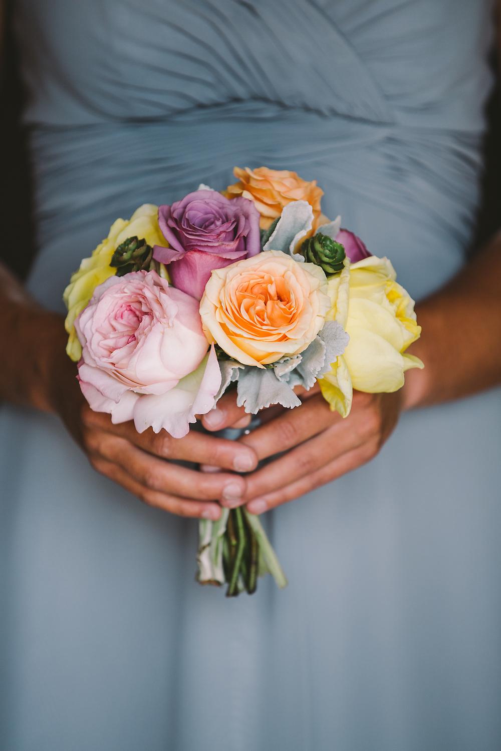 brett-birdsong-photography-082814-bridesmaid-bouquet.jpg