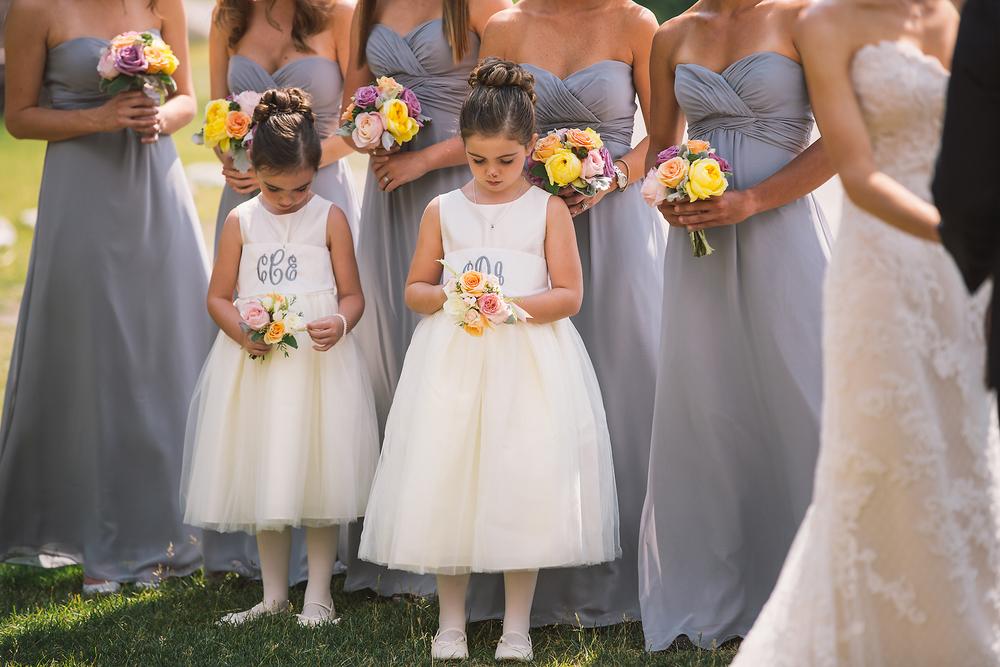brett-birdsong-photography-082814-flower-girls.jpg