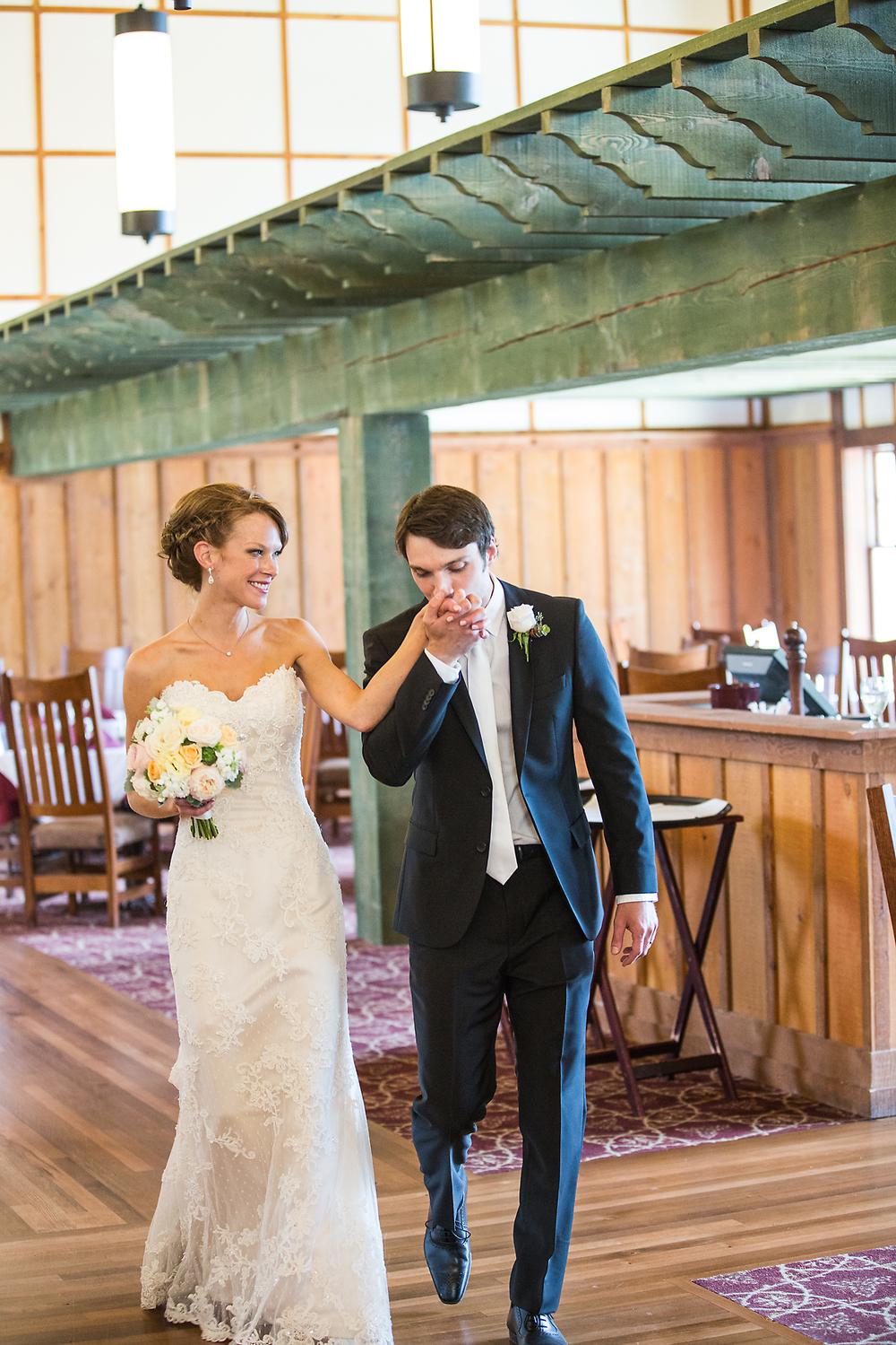 brett-birdsong-photography-082814-married-couple.jpg