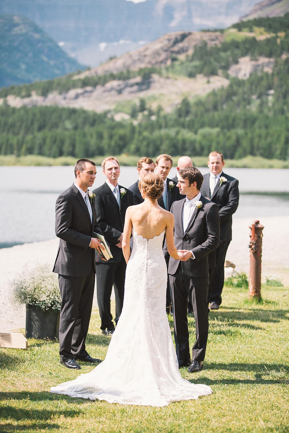 brett-birdsong-photography-082814-vows.jpg