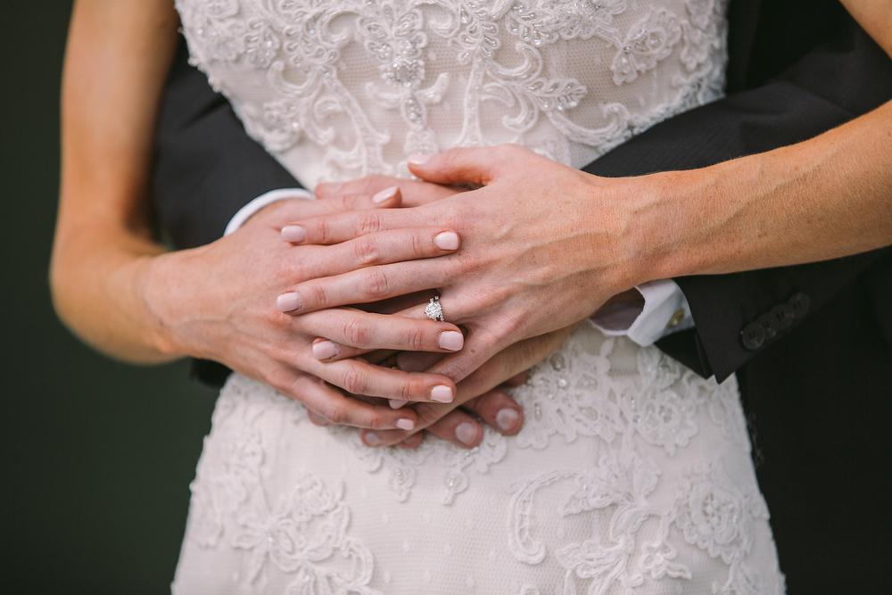 brett-birdsong-photography-082814-wedding-rings-hands.jpg