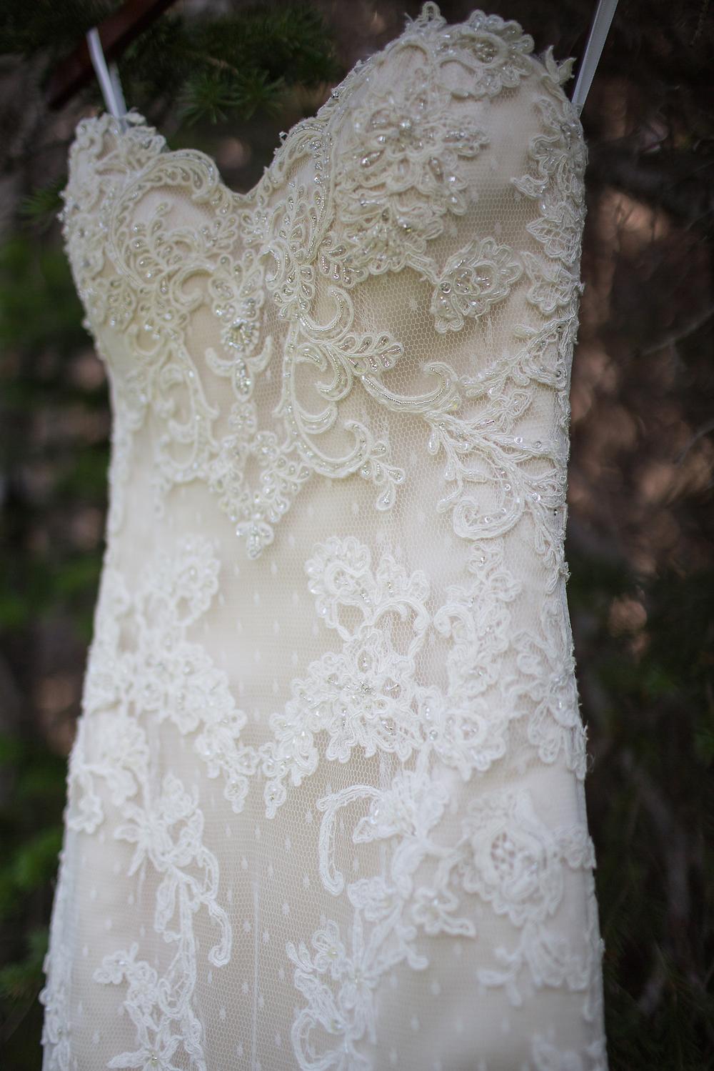 brett-birdsong-photography-082814-wedding-dress.jpg