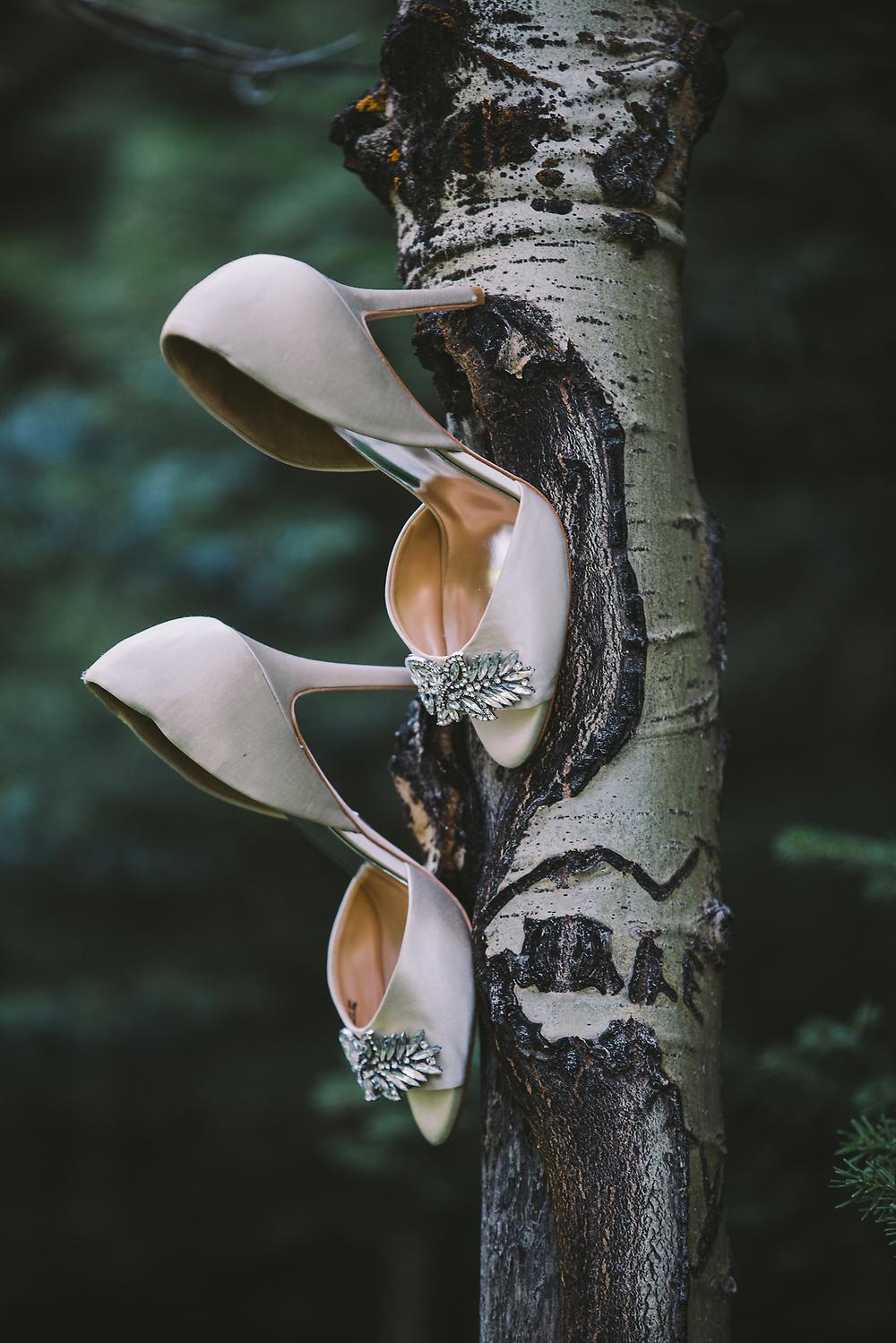 brett-birdsong-photography-082814-wedding-shoes.jpg