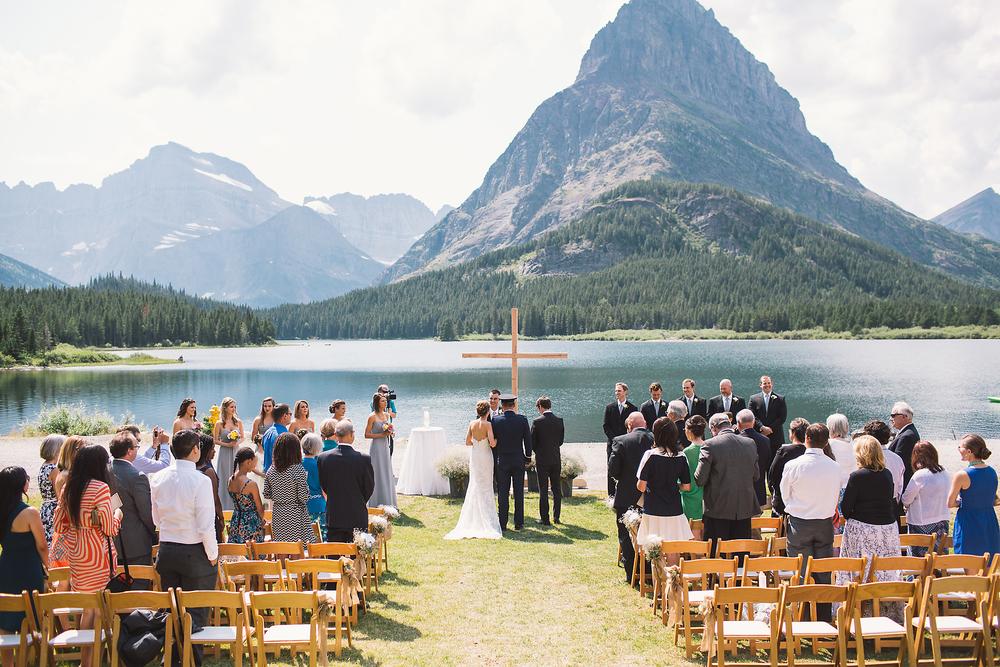 brett-birdsong-photography-082814-wedding.jpg