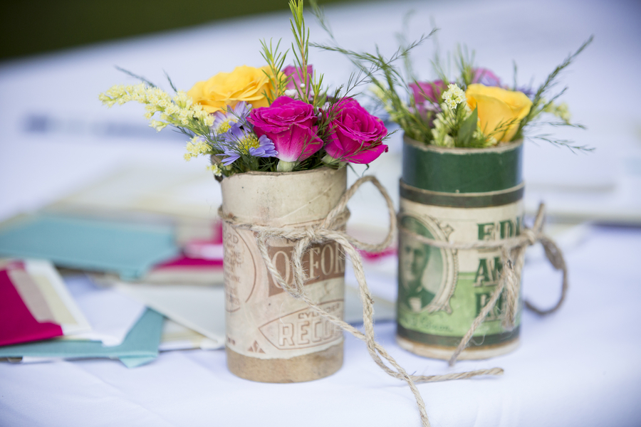 two-stick-studios-091714-sm-antique-flower-containers.jpg
