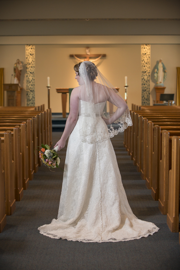 two-stick-studios-091714-sm-bride-back-in-church.jpg