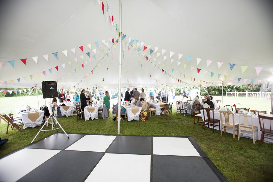 two-stick-studios-091714-sm-outdoor-wedding-tent.jpg