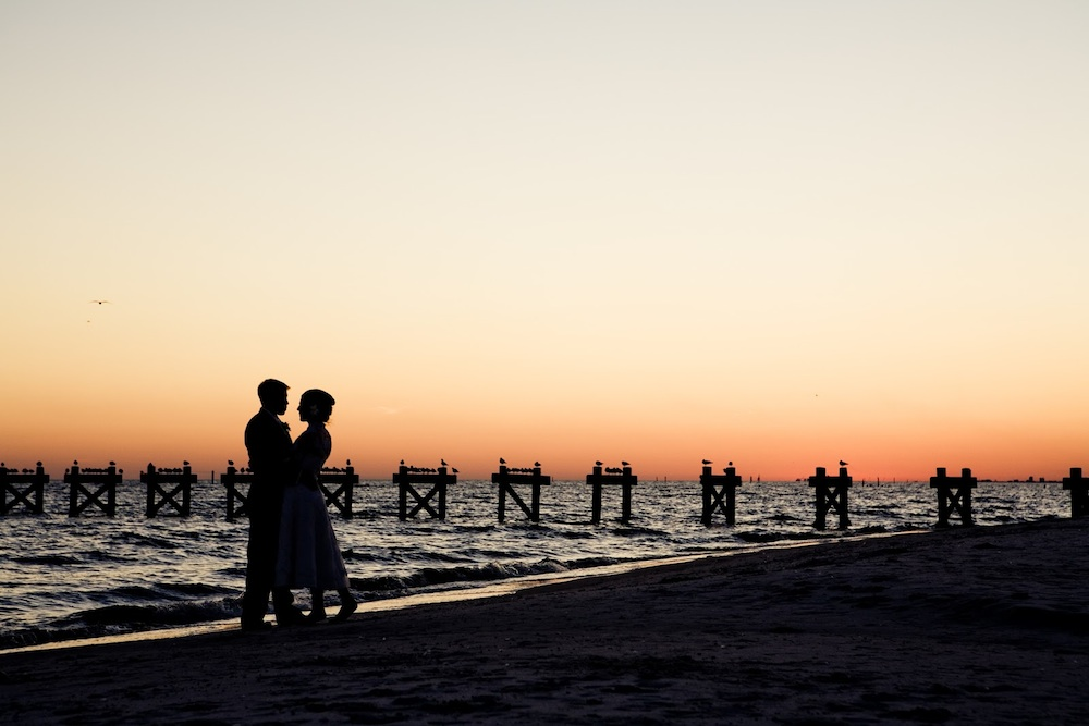 timeless-classic-wedding-101614-southern-sunset-silhouette.jpg