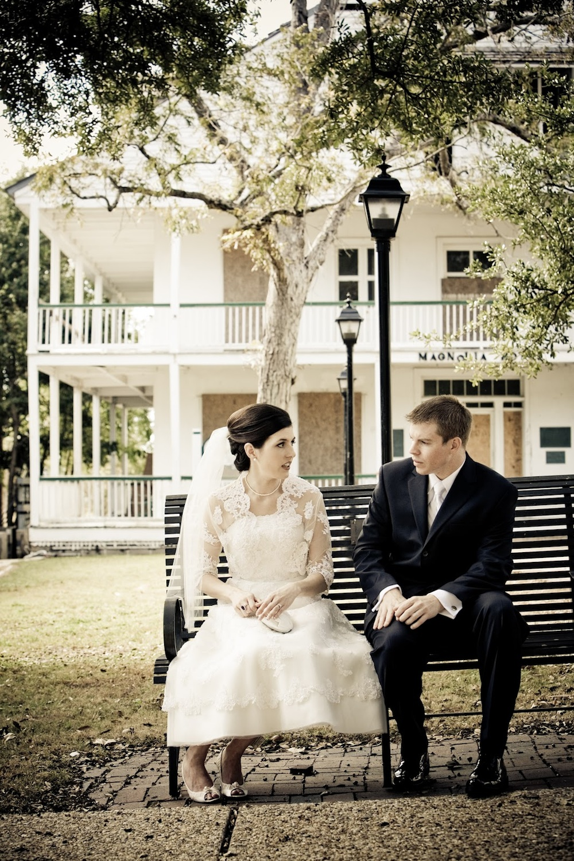 timeless-classic-wedding-101614-southern-charm.jpg