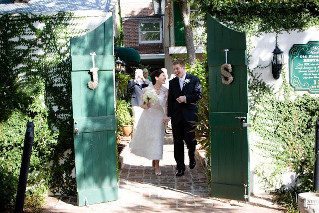 timeless-classic-real-wedding-101614-monogram-letters.jpg
