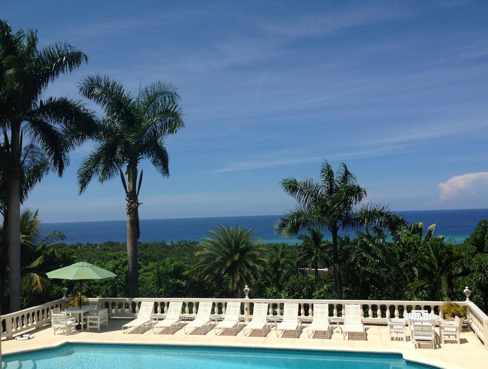 villas-by-linda-smith-jamaica-1-102414.jpg