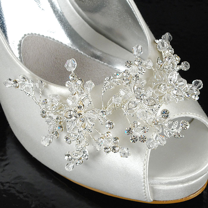 Enchanting Wedding Shoe Decorations.jpg