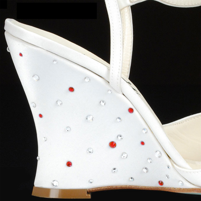 crystal-embellished-wedding-heel.jpg