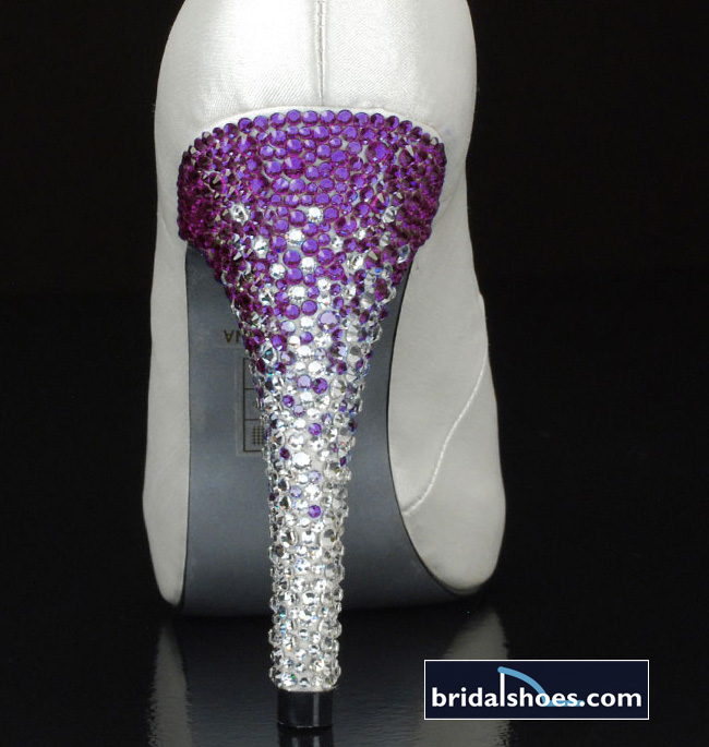 crystal-embellished-bridal-shoe-heels-2.jpg
