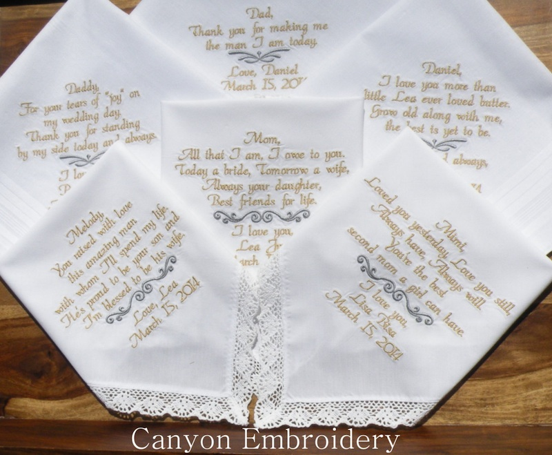 canyon-embroidered-hankerchiefs-3.jpg