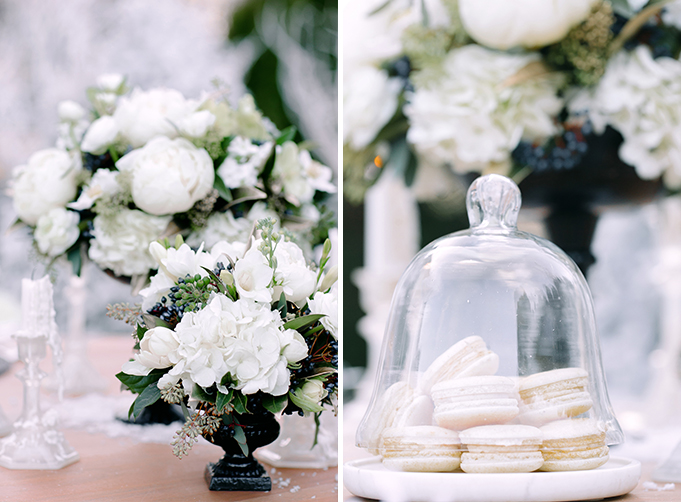 new-years-eve-wedding-centerpieces-macarons.jpg