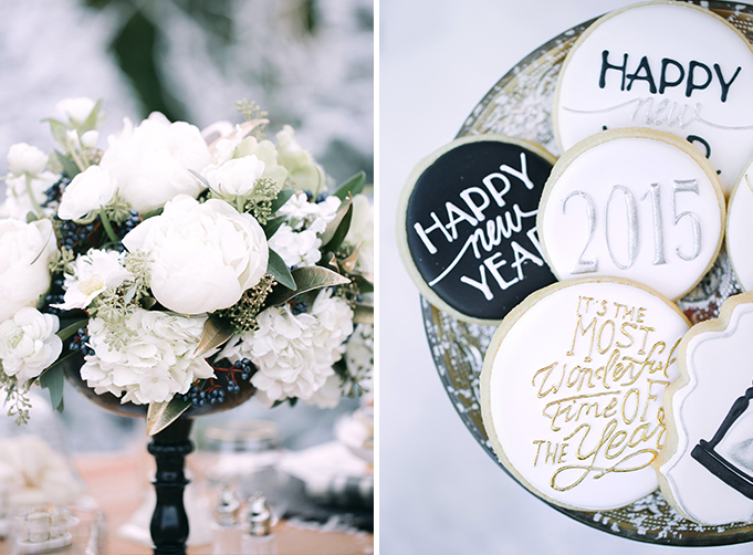 new-years-eve-wedding-flowers-cookies.jpg