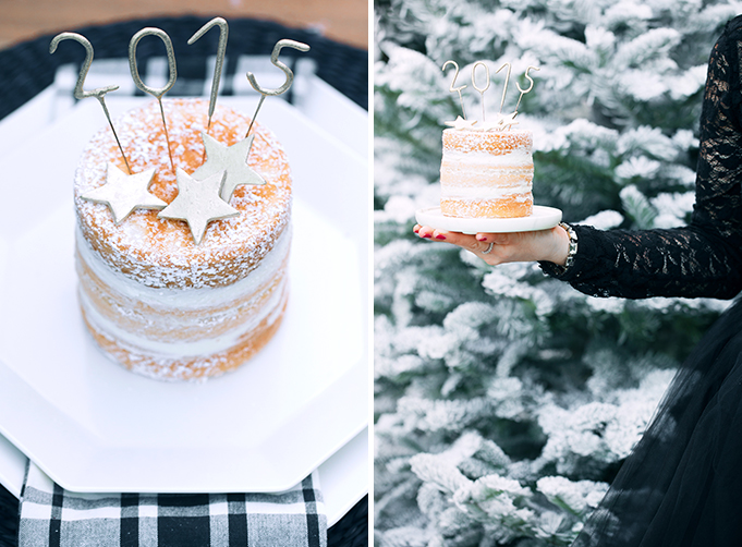 new-years-eve-wedding-2015-sparklers-cake-topper.jpg