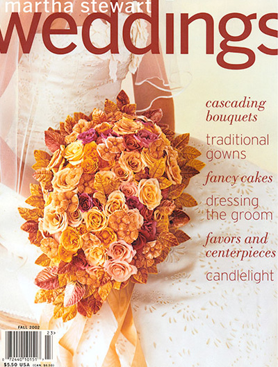 martha-stewart-weddings-2002-fall.jpg