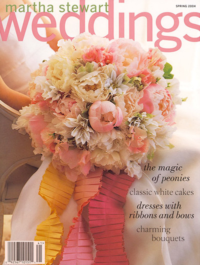 martha-stewart-weddings-2004-spring.jpg