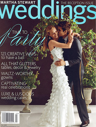 martha-stewart-weddings-2009-fall.jpg