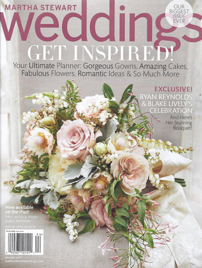 martha-stewart-weddings-2013-winter.jpg