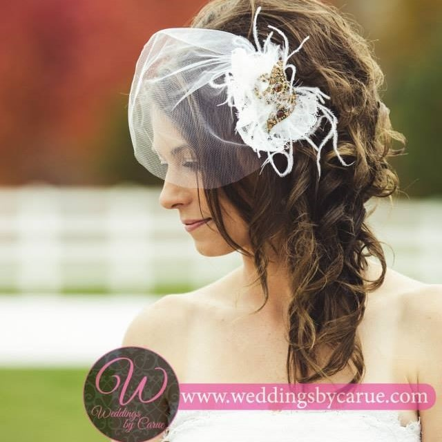 weddings-by-carue-800w-bride-fascinator.jpg