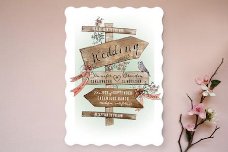 MTD_The_wedding_sign_MIN-AY7-INV-001O_A_PZ.jpg