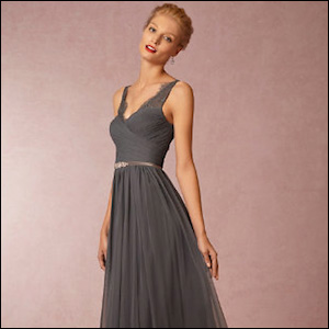 "<a rel=""nofollow"" href=""http://rstyle.me/ad/iey4yrxme"" target=""blank"">BHLDN</a>"