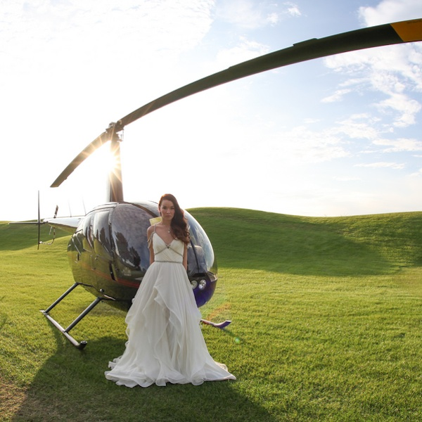 starry-night-wedding-041715-bride-helicopter.jpg