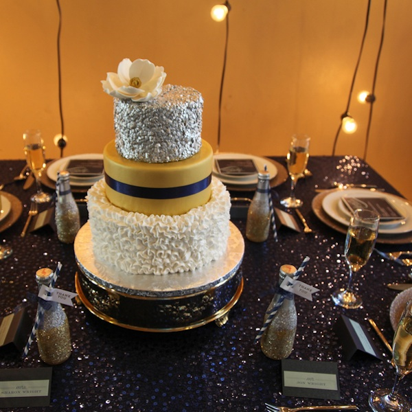 starry-night-wedding-041715-cake.jpg