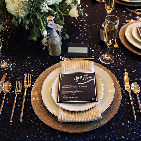starry-night-wedding-041715-dinner-menu-close.jpg