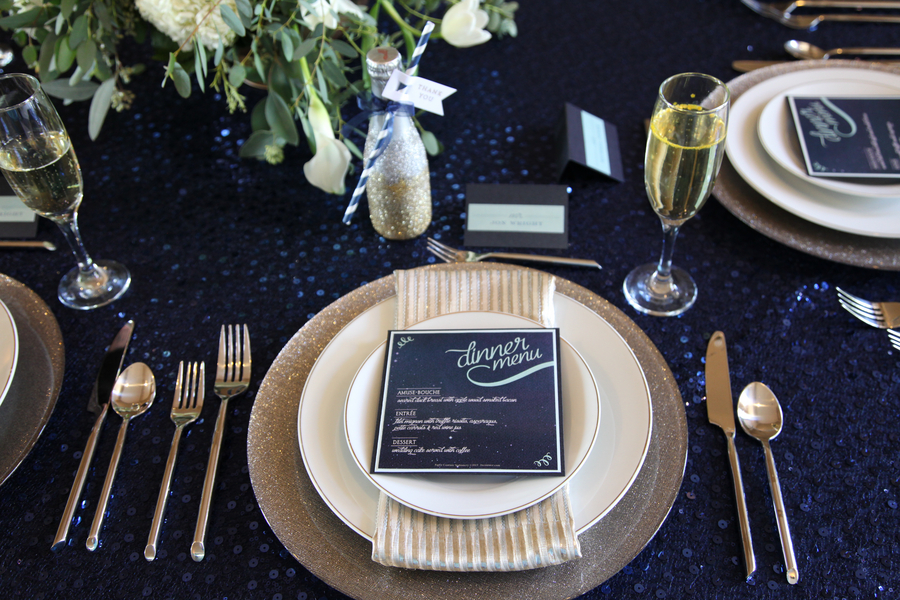 starry-night-wedding-041715-dinner-menu-table.jpg