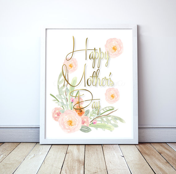 Floral-Happy-Mothers-Day-Print-050615.jpg