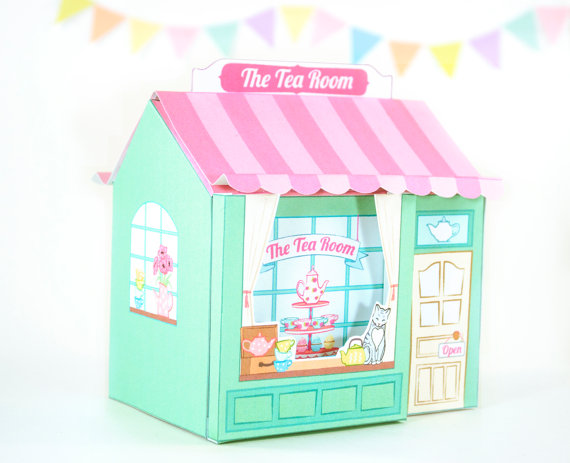 printable-tea-shop-gift-box-050615.jpg