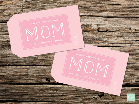 mothers-day-gift-tags-printable-050615.jpg