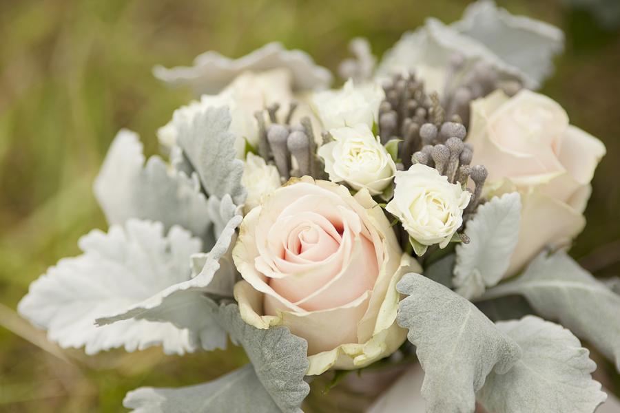 Mandy_Owens_Photography-061815-bouquet.jpg
