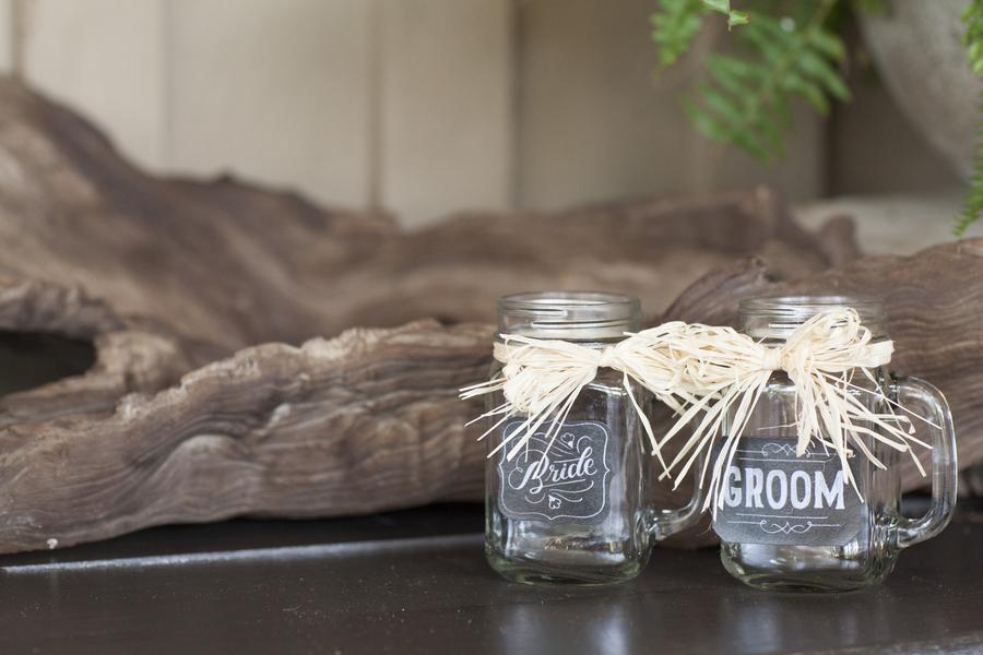 Mandy_Owens_Photography-061815-bride-groom-cups.jpg
