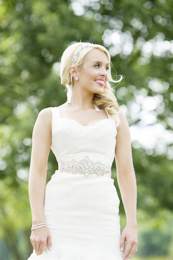 Mandy_Owens_Photography-061815-bride.jpg