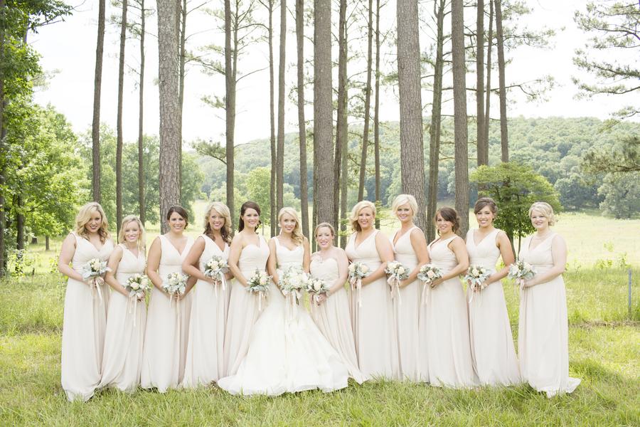 Mandy_Owens_Photography-061815-bridesmaids.jpg