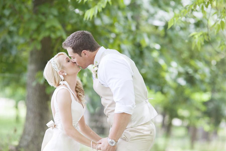 Mandy_Owens_Photography-061815-couple-kiss.jpg