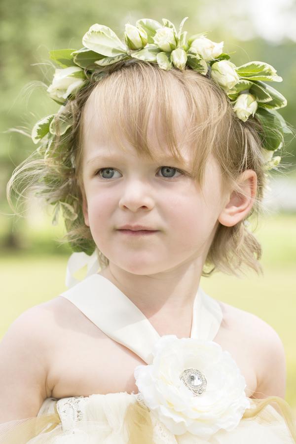 Mandy_Owens_Photography-061815-flower-girl.jpg