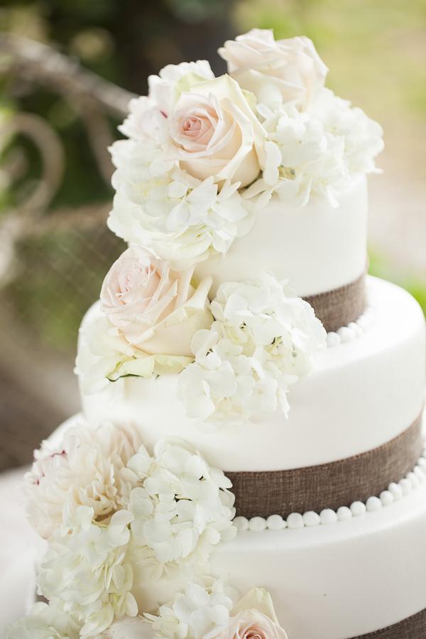 Mandy_Owens_Photography-061815-wedding-cake.jpg