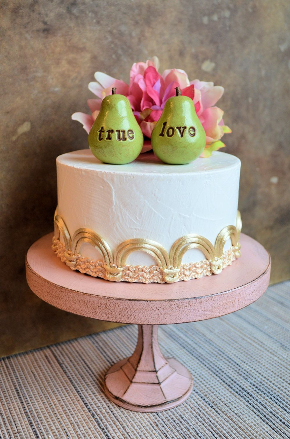 pair-of-pears-wedding-cake-topper-072015.jpg