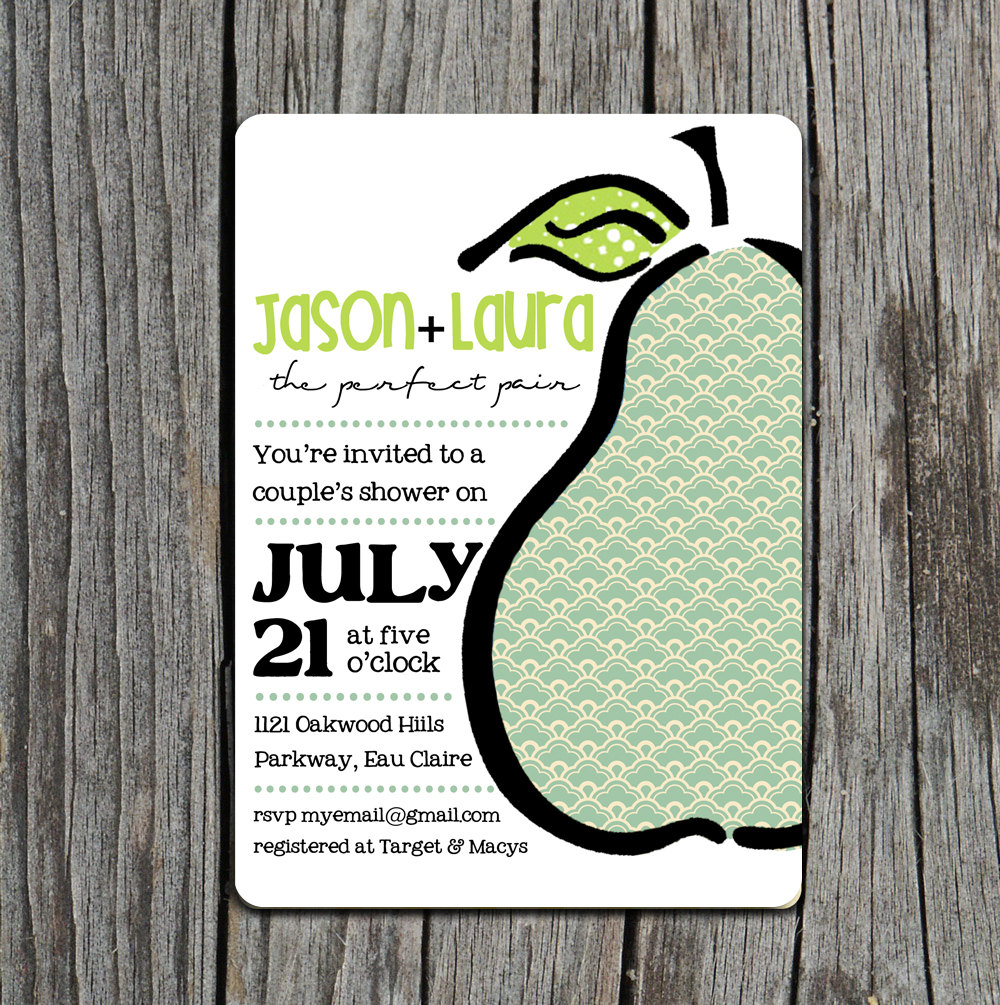 a-perfect-pear-diy-invitation-072015.jpg