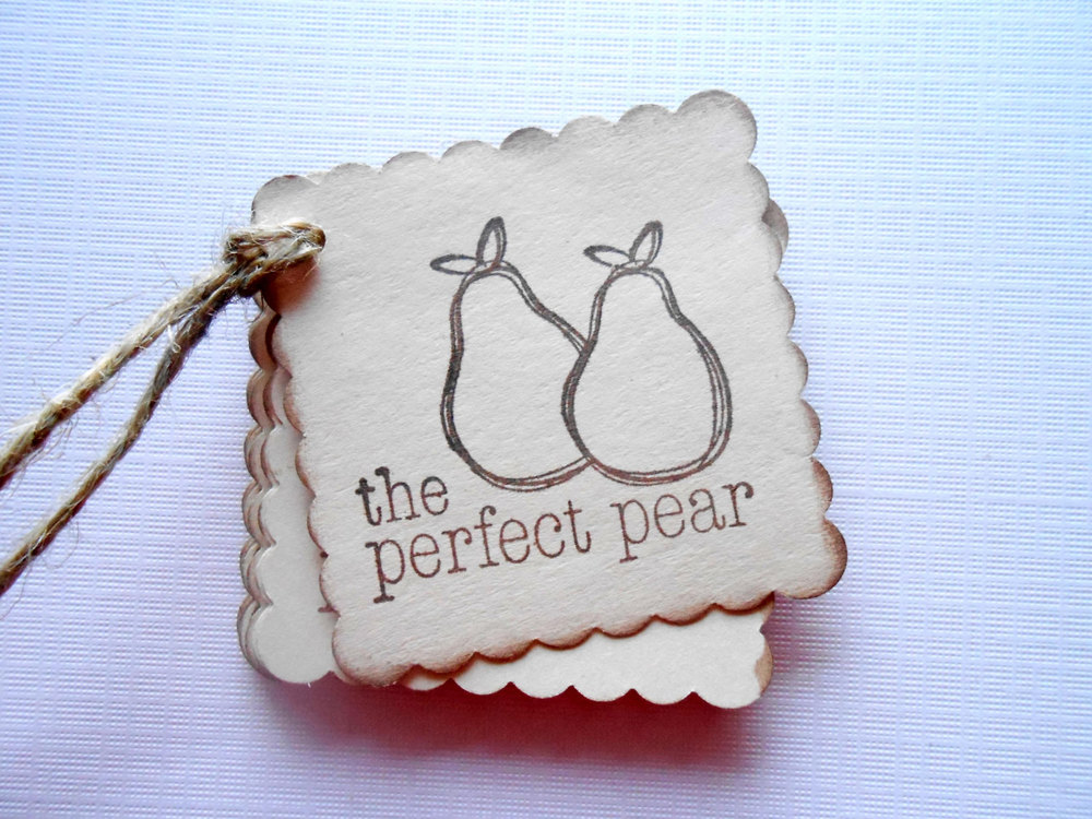 the-perfect-pear-favor-tag-072015.jpg