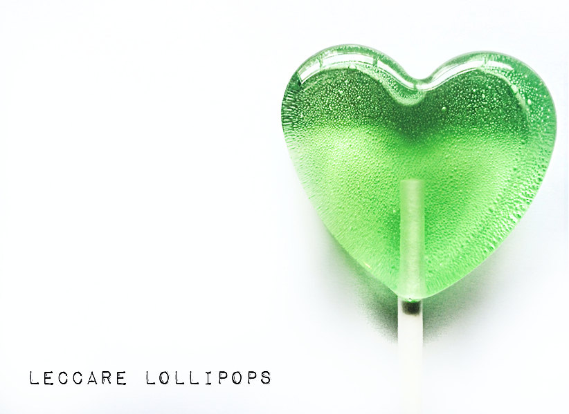 pear-lollipops-072015.jpg