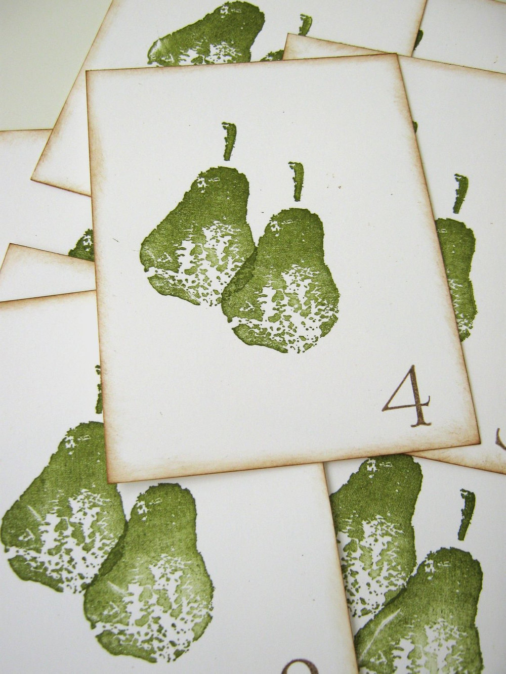 perfect-pear-wedding-table-numbers-072015.jpg