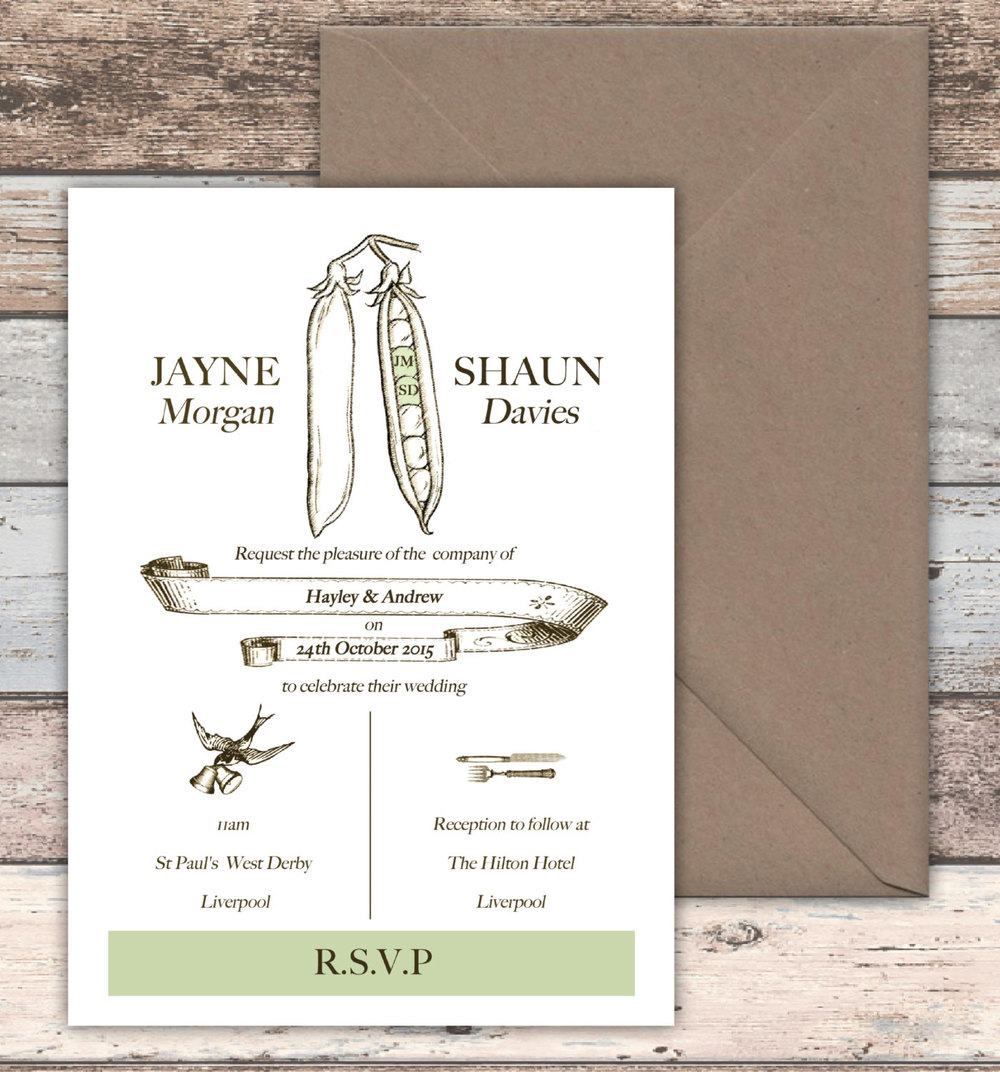 2-peas-in-a-pod-wedding-invitations-072015.jpg