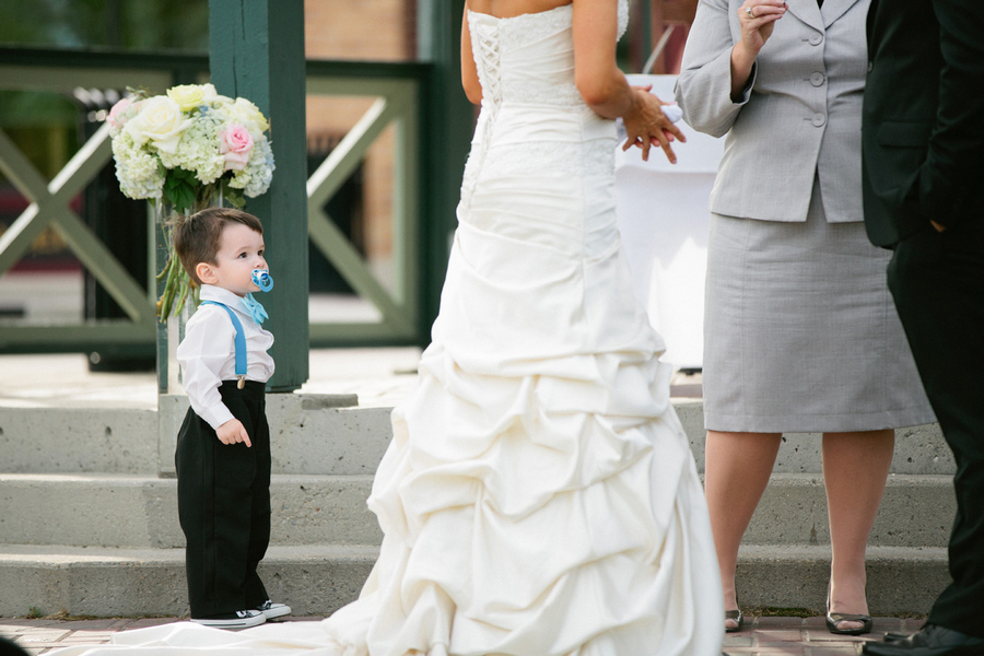 Loree-Photography-081415-bride-little-boy.jpg